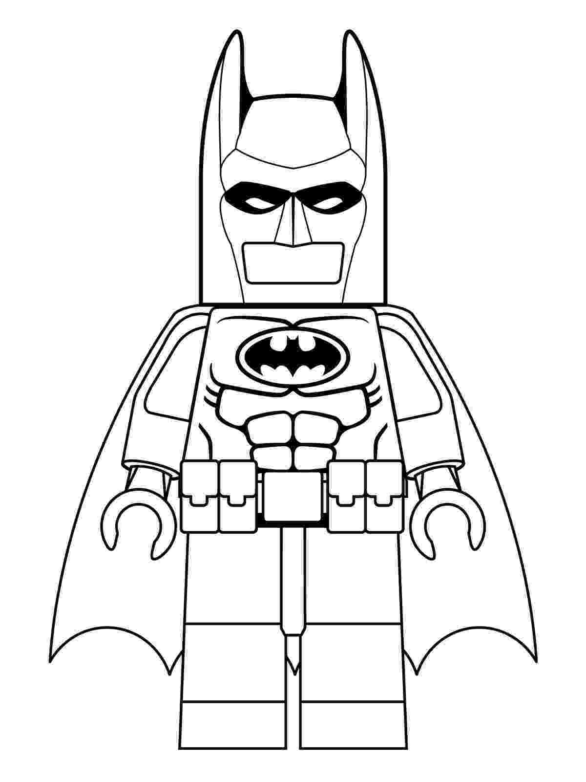 batman coloring pages for kids lego batman coloring pages best coloring pages for kids pages batman for coloring kids