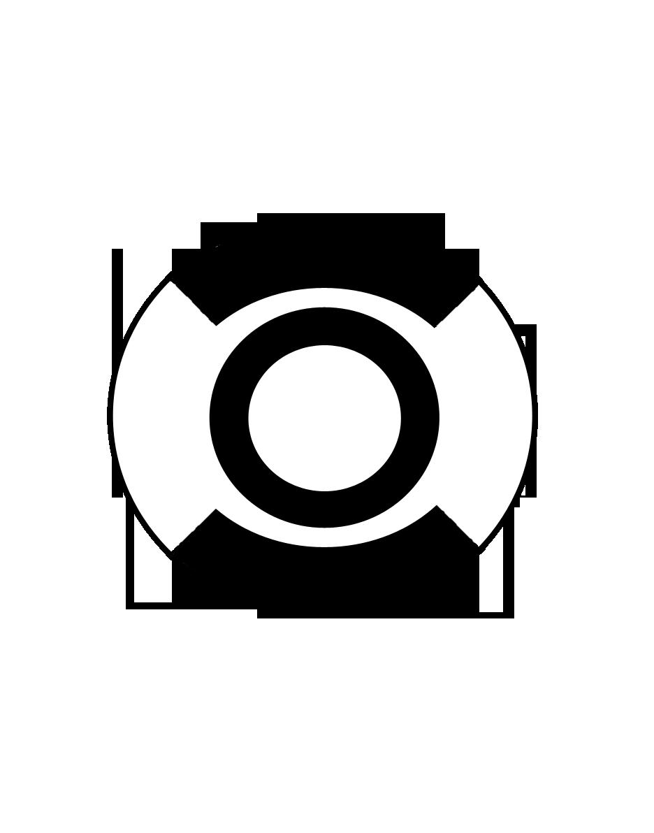 batman emblem printable free batman logo printables clipart best emblem printable batman