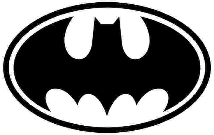 batman emblem printable free batman symbol stencil download free clip art free printable batman emblem