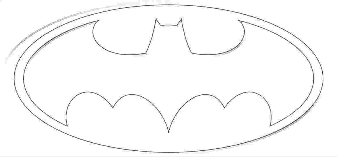 batman emblem printable free free printable batman logo download free clip art batman emblem printable