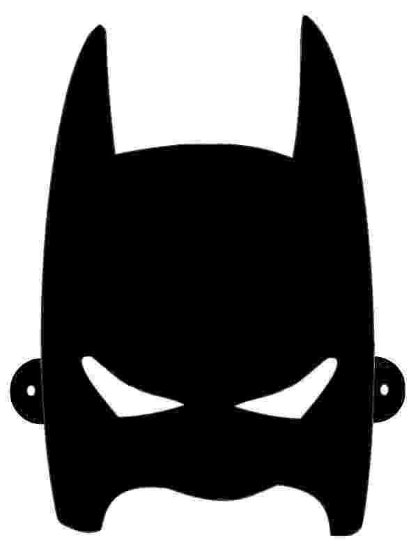 batman emblem printable free free printable batman logo download free clip art emblem batman printable