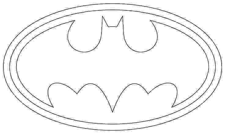 batman emblem printable free free printable batman logo download free clip art emblem printable batman