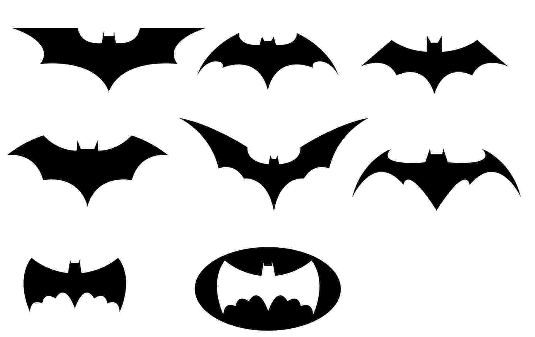 batman emblem printable free printable batman coloring pages for kids batman batman emblem printable