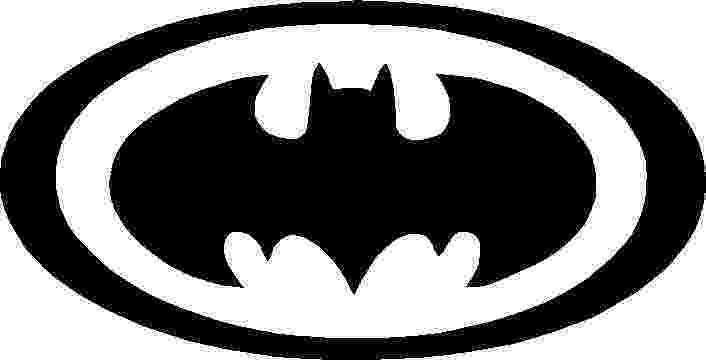 batman emblem printable history of all logos all batman logos batman emblem printable