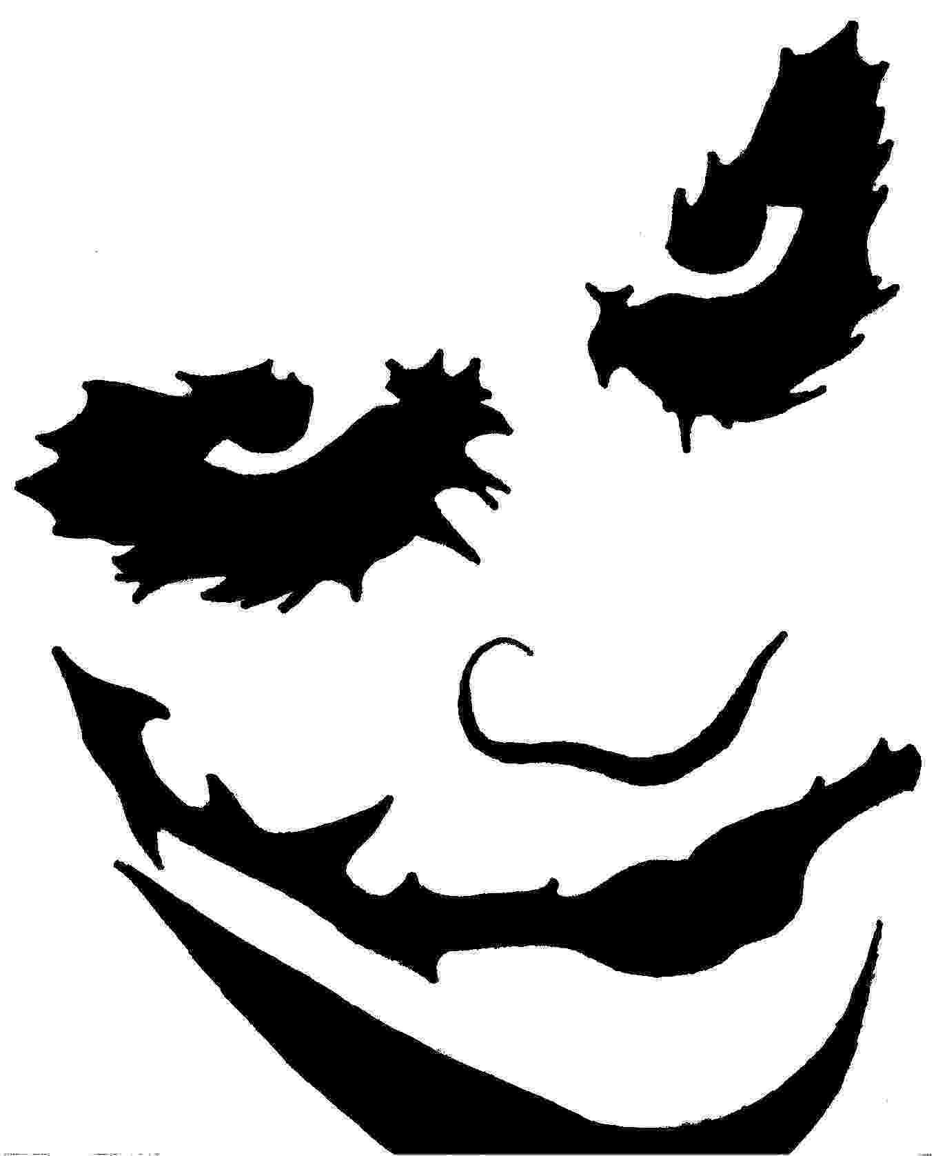 batman emblem printable outline batman logo coloring page supportive guru printable batman emblem