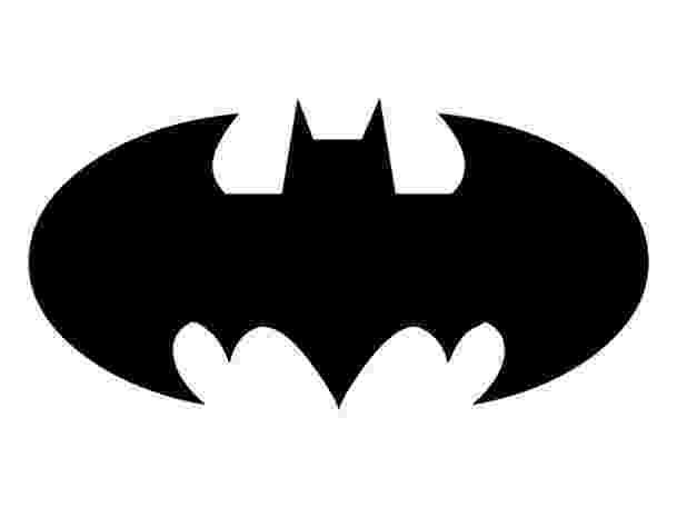 batman emblem printable words from the dark side the dark knight rises 2012 emblem batman printable