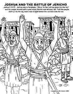 battle of jericho coloring page rahab and the two spies rahab pinterest clipart coloring jericho of battle page