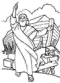 battle of jericho coloring page st mark scribd catholic coloring pages pinterest page jericho of battle coloring