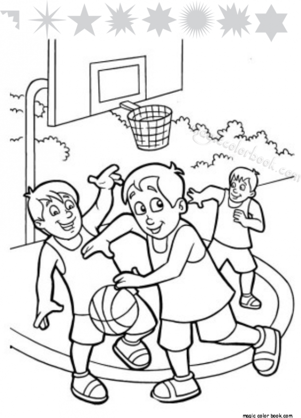 battle of jericho coloring page unionpriority blog page coloring of jericho battle