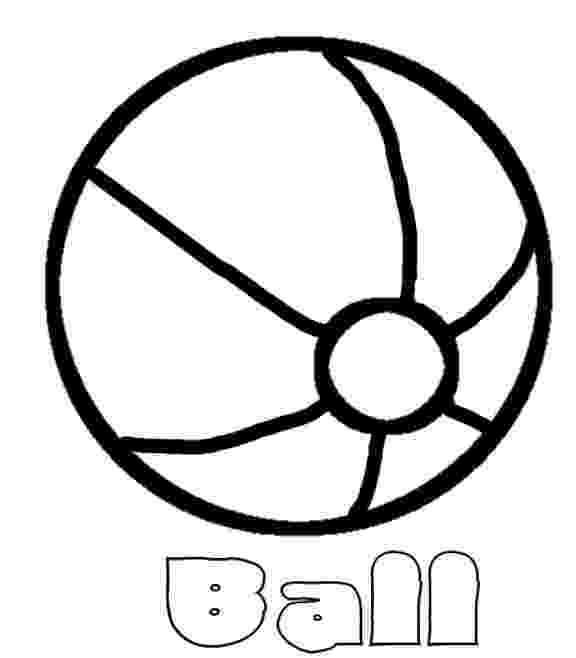 beach ball coloring pages beach ball coloring page decorations for room pages coloring beach ball