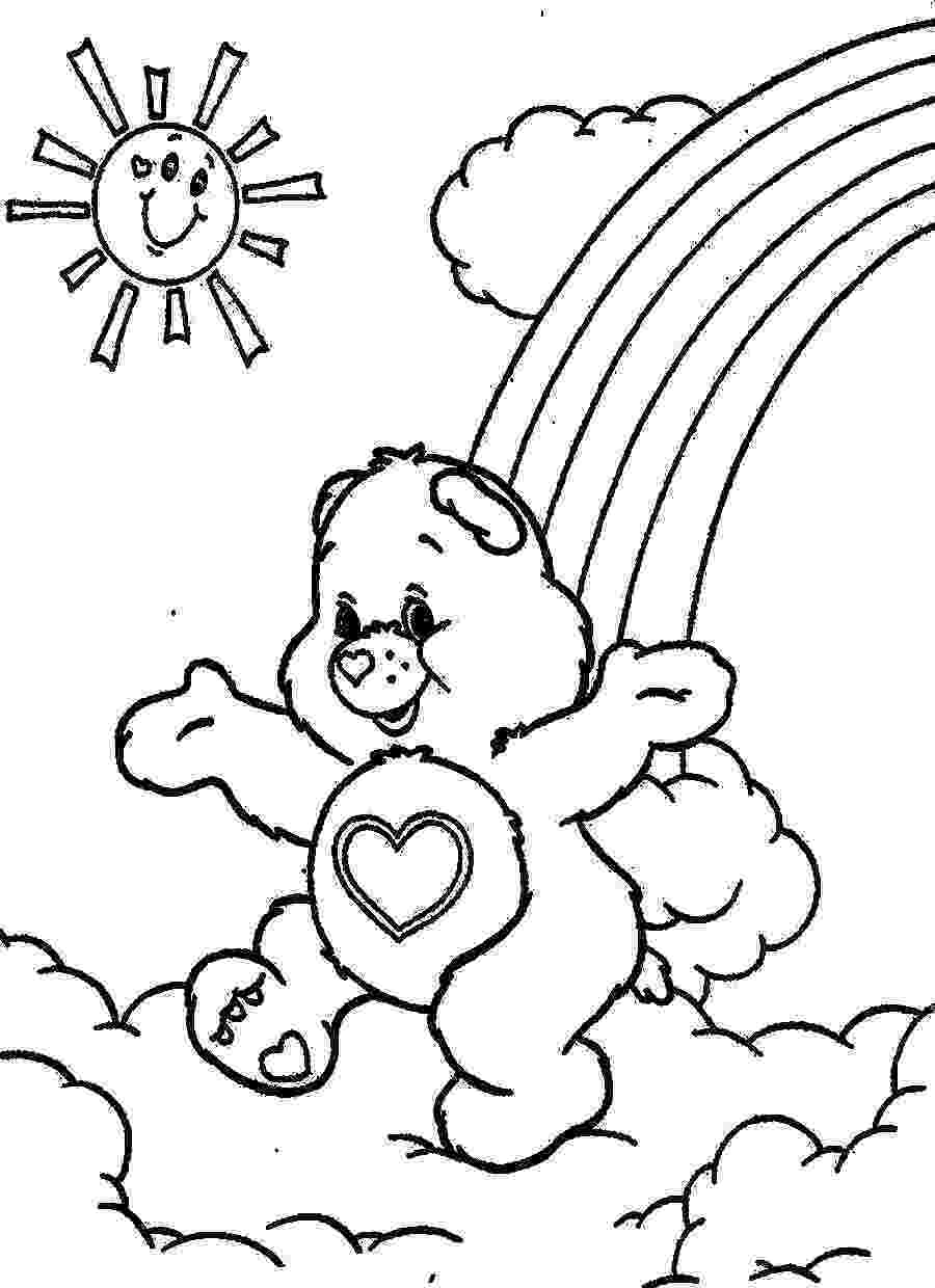 bear pictures to color cute bear coloring pages pictures bear color to