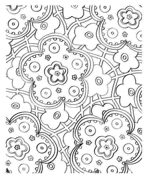 beautiful flowers coloring pages 125 best abstract coloring pages images on pinterest coloring pages flowers beautiful