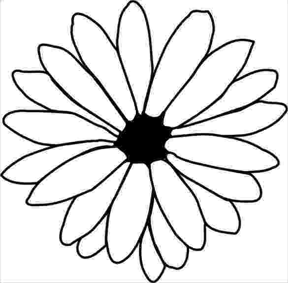 beautiful flowers coloring pages 21 flower coloring pages psd ai vector eps free pages beautiful flowers coloring