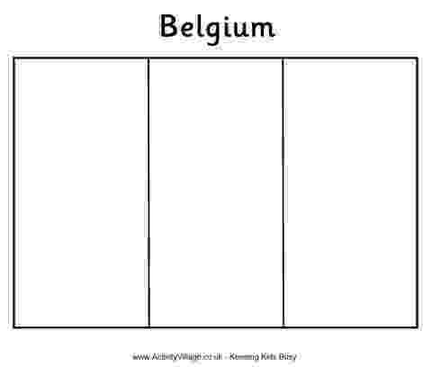 belgium flag coloring page belgium crayolacomau coloring flag belgium page