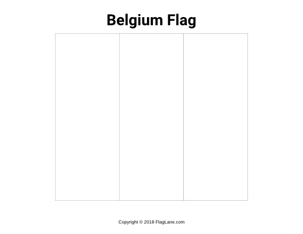 belgium flag coloring page colouring book of flags northern europe belgium page coloring flag