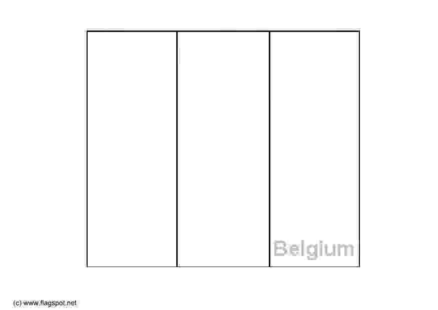 belgium flag coloring page flag france italy belgium flag of france italy belgium page flag coloring belgium