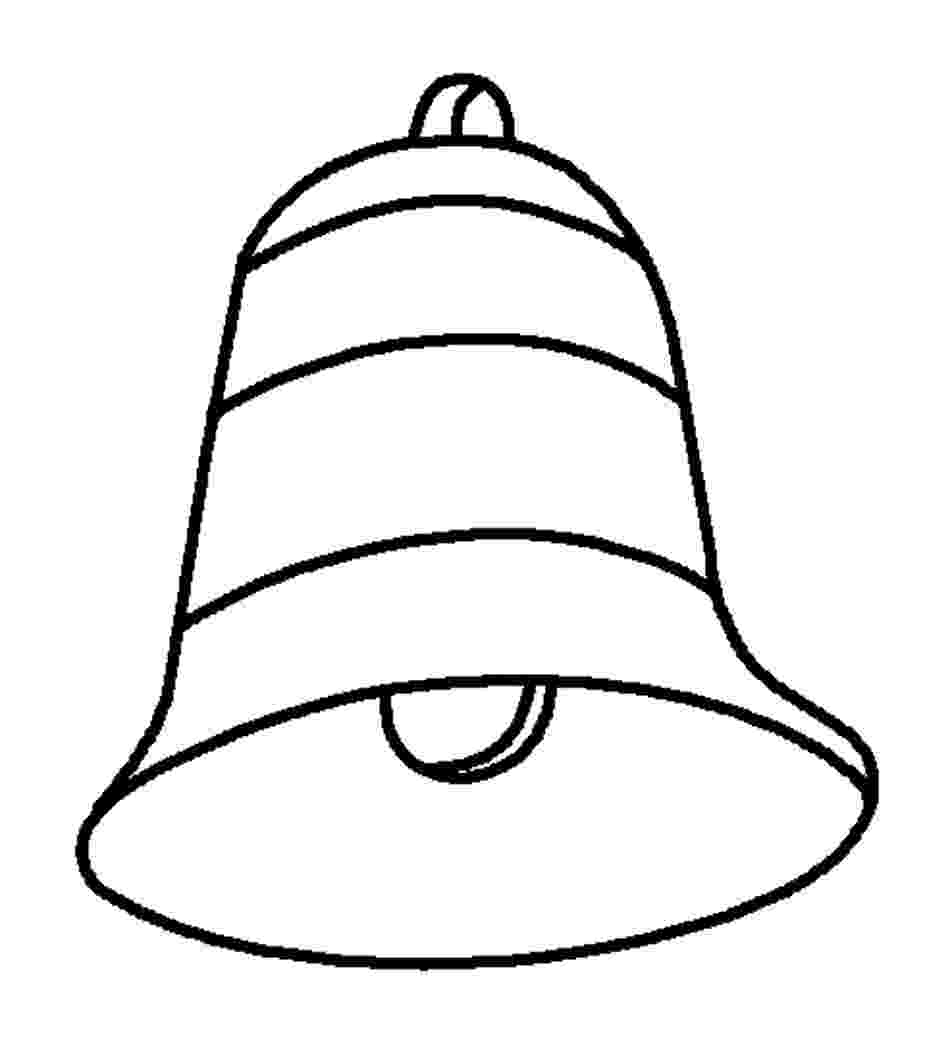 bell coloring pages belle coloring pages getcoloringpagescom pages coloring bell