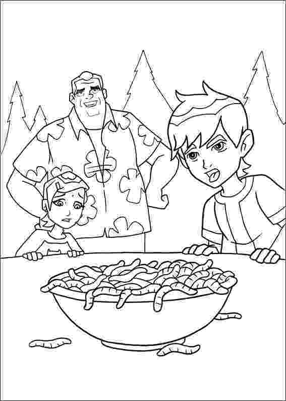 ben10 colouring fun coloring pages ben 10 coloring pages ben10 colouring