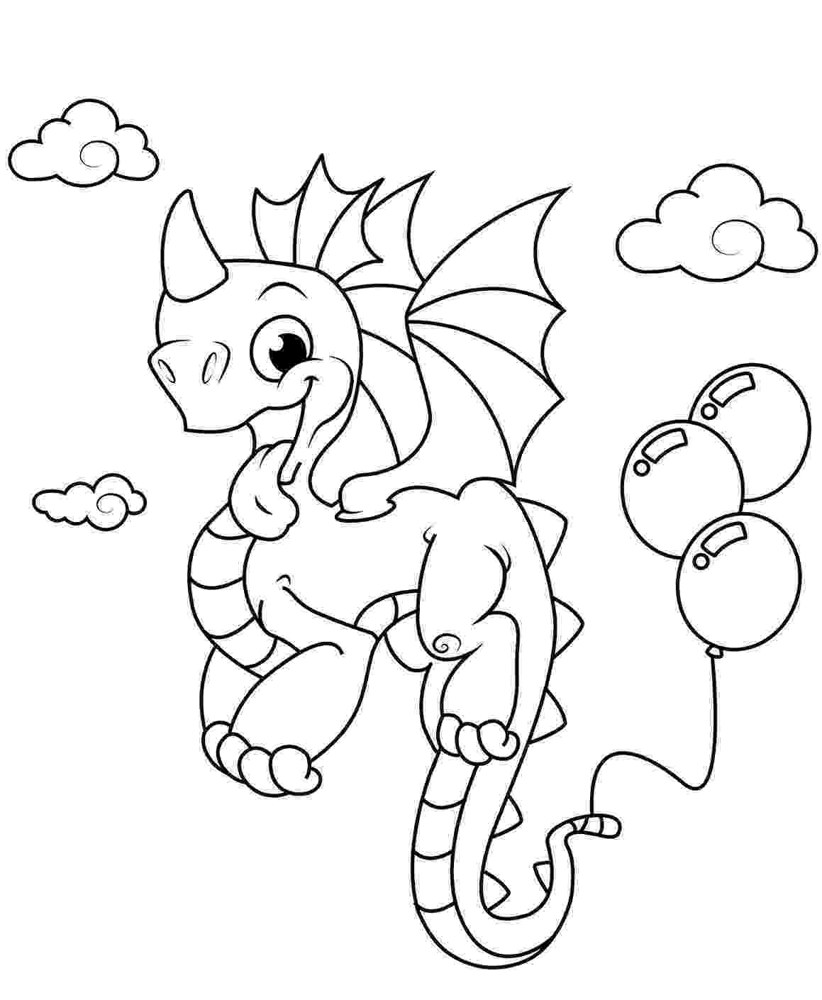 best coloring book balloon coloring pages best coloring pages for kids best coloring book