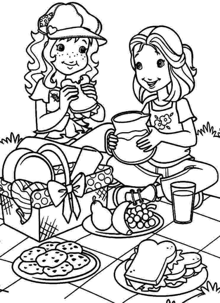 best coloring book best friend coloring pages 27927 bestofcoloringcom coloring best book