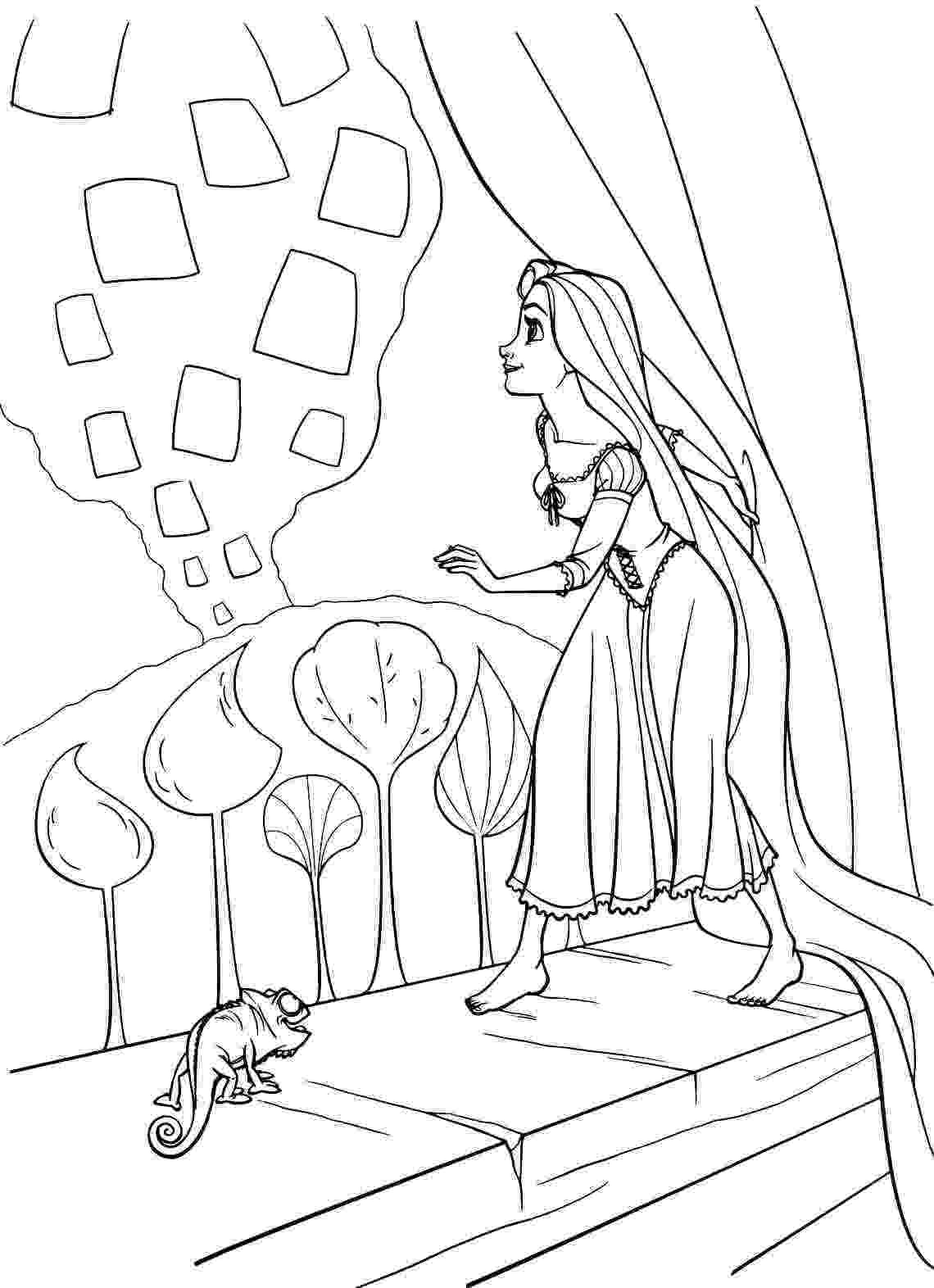 best coloring book cook coloring pages to download and print for free coloring best book