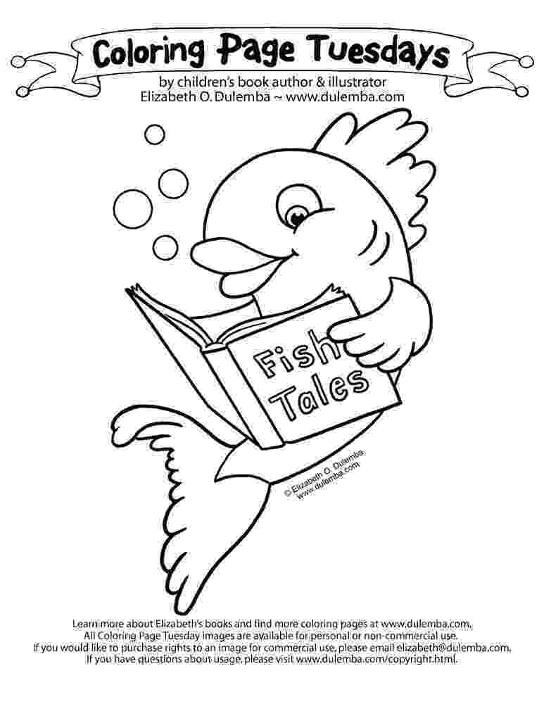best coloring book march coloring pages best coloring pages for kids book best coloring