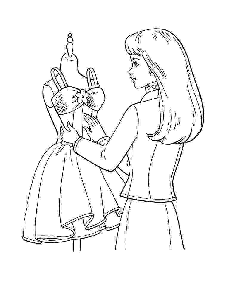best coloring book mother day coloring pages to download and print for free best book coloring