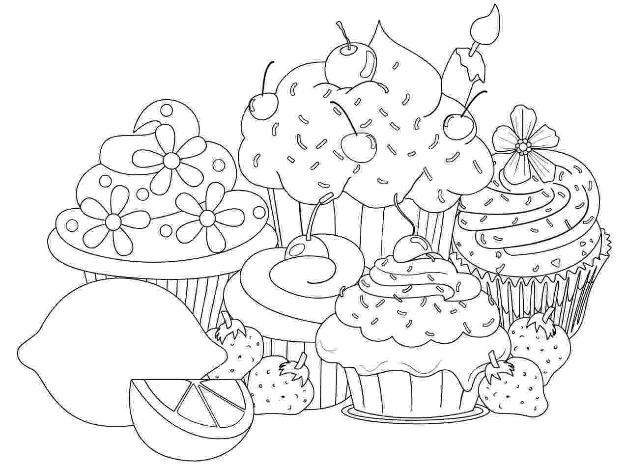 best coloring book nene thomas coloring pages download and print for free coloring best book