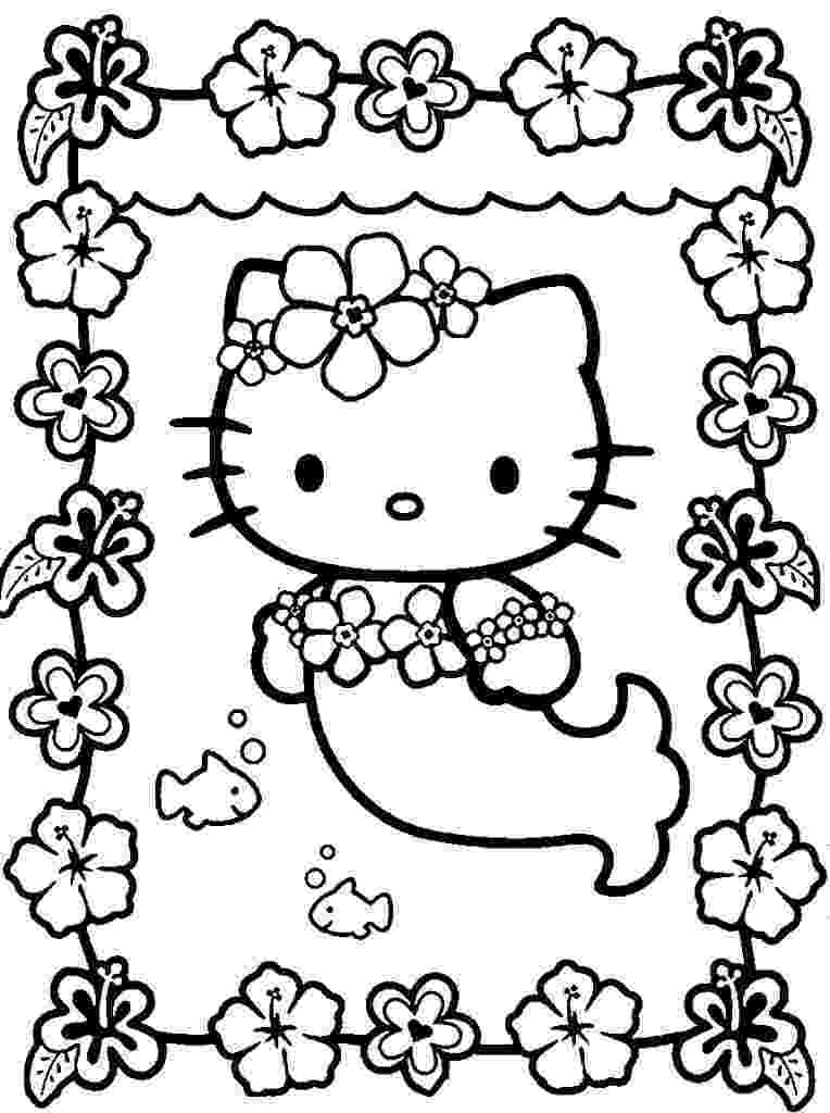 best coloring book rarity coloring pages best coloring pages for kids best book coloring