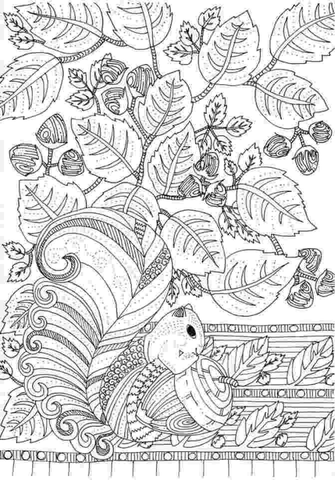 best coloring books for adults 2867 best adult coloring therapy free inexpensive best adults coloring books for