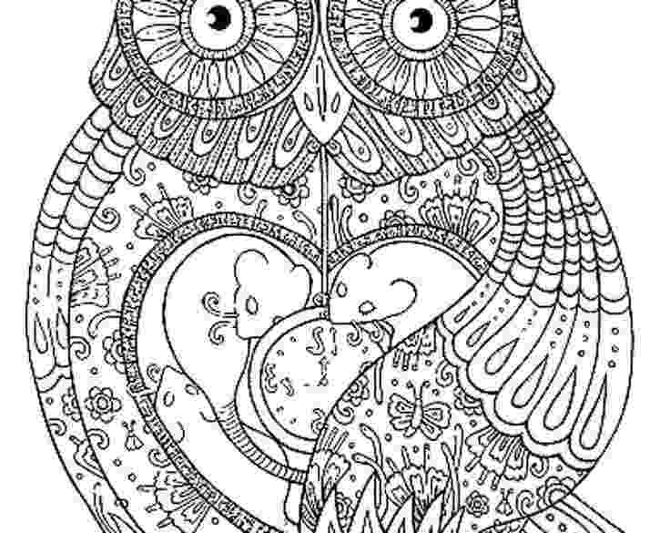 best coloring books for adults fairy coloring pages for adults best coloring pages for kids best adults coloring books for