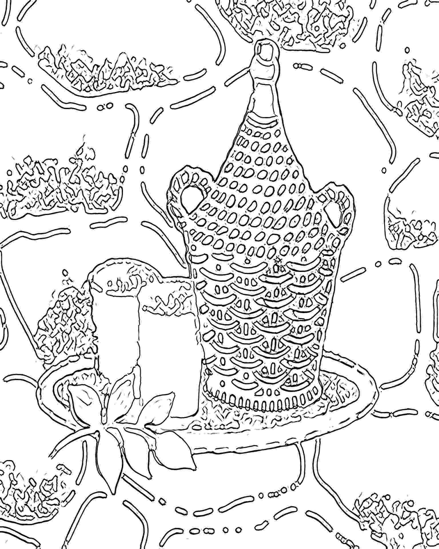 best coloring books for adults free colouring pages adults coloring books best for