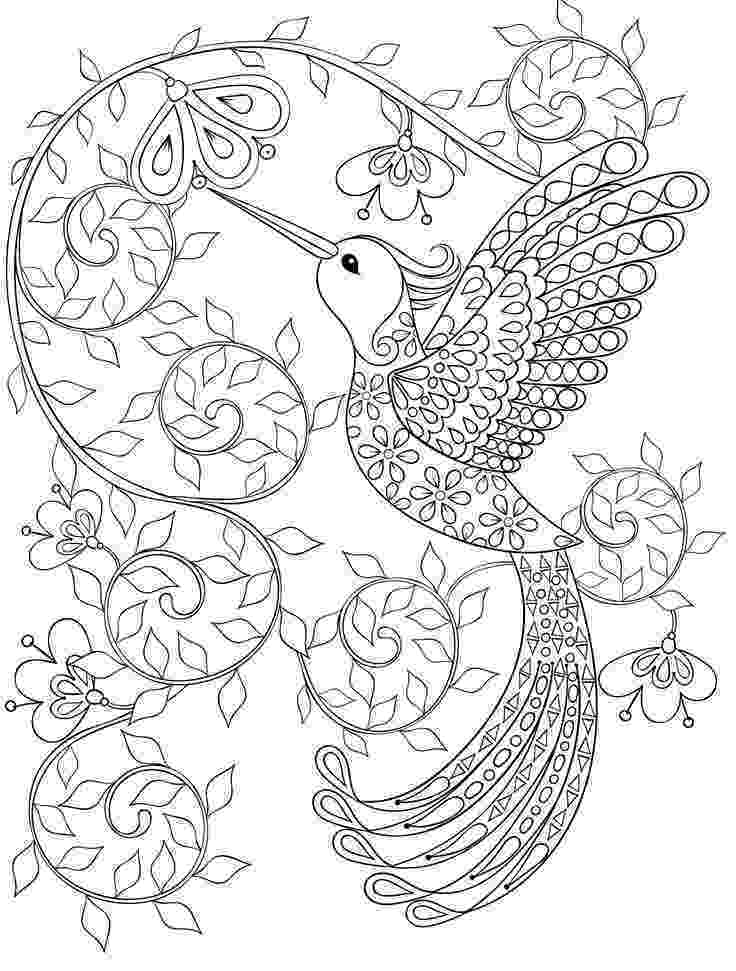 best coloring books for adults owl coloring pages for adults free detailed owl coloring adults coloring best books for