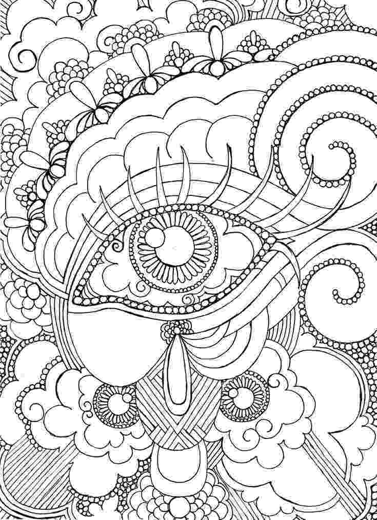 best coloring books for adults owl coloring pages for adults free detailed owl coloring coloring best books adults for