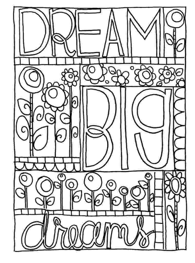 best colouring pages to print best friend coloring pages to download and print for free best print pages to colouring