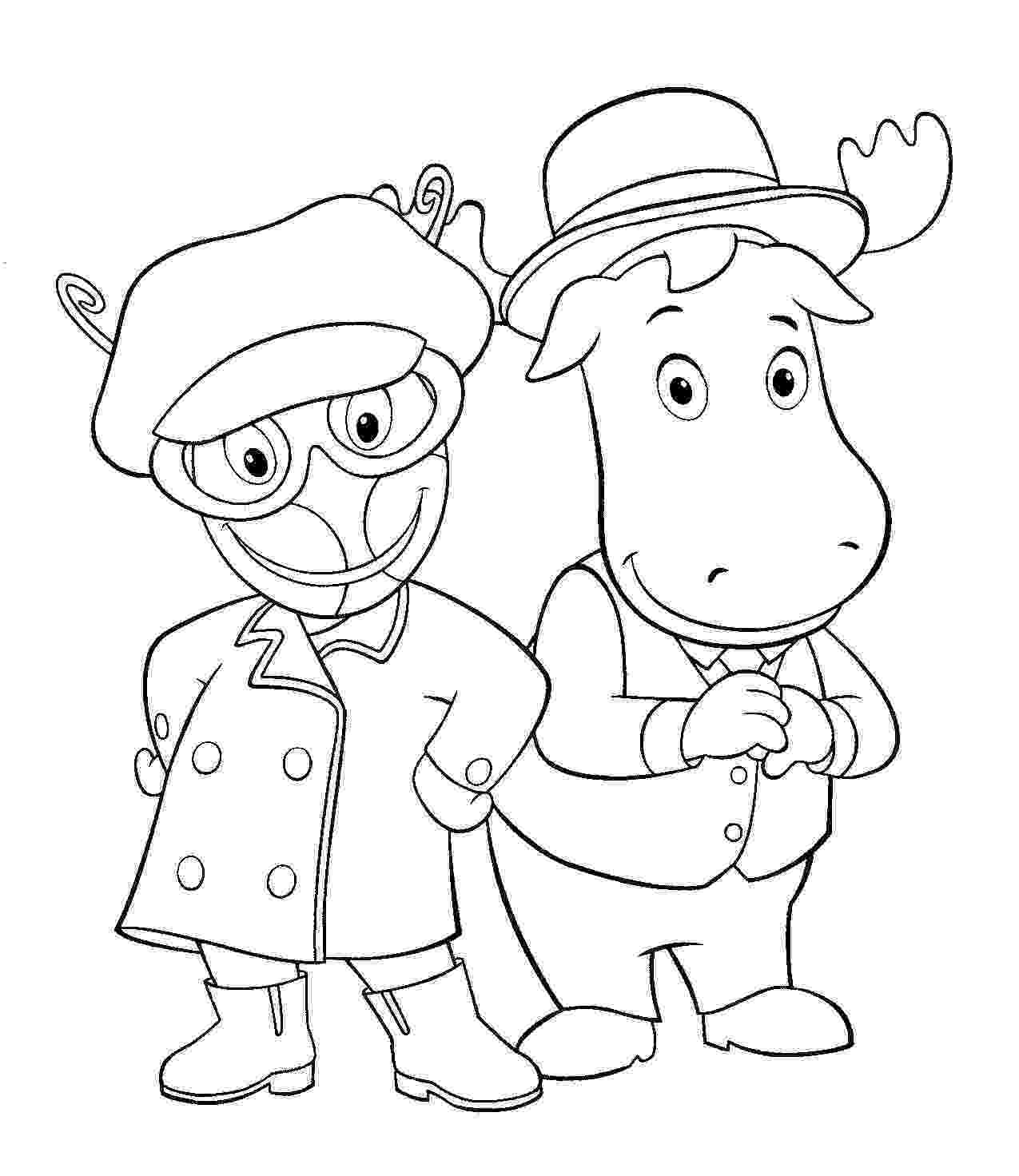 best colouring pages to print best friend coloring pages to download and print for free print colouring to pages best