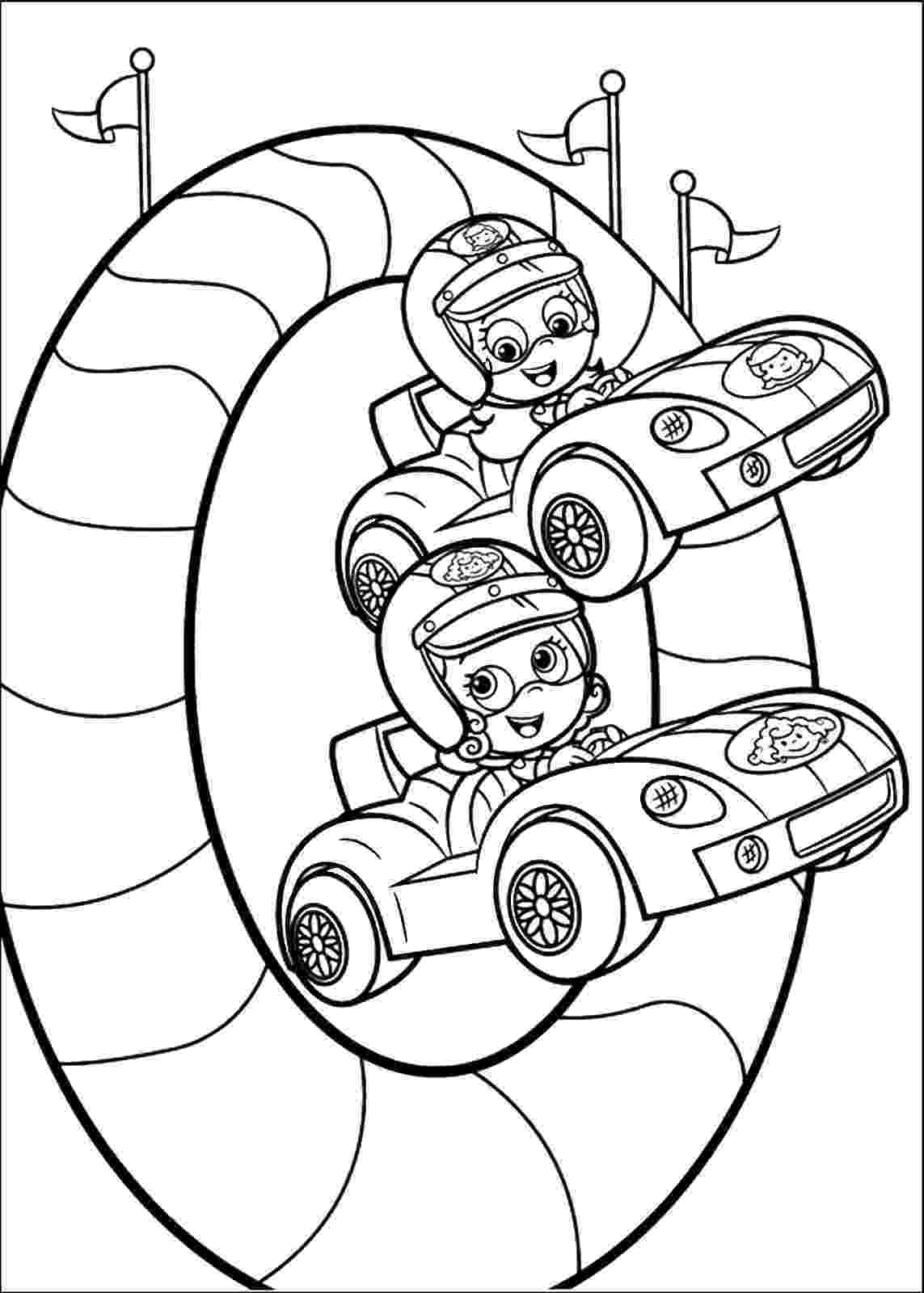 best colouring pages to print incredibles coloring pages best coloring pages for kids colouring to pages best print