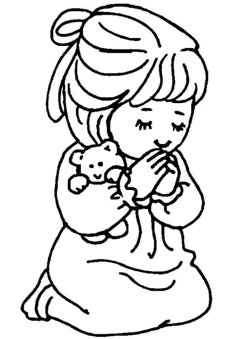 bible color pages bible coloring pages teach your kids through coloring bible pages color