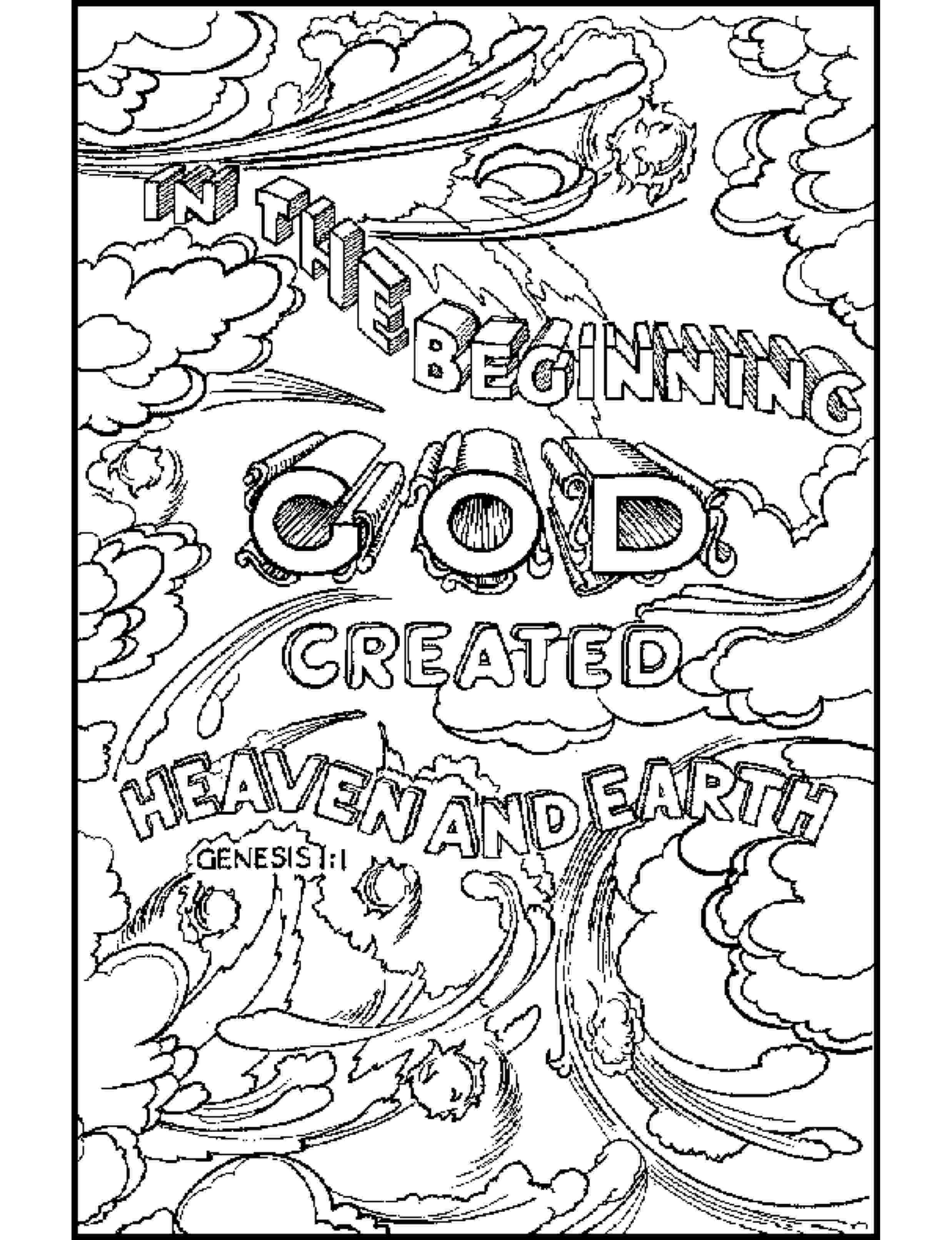 bible color pages scripture lady39s abda acts art and publishing coloring pages color pages bible
