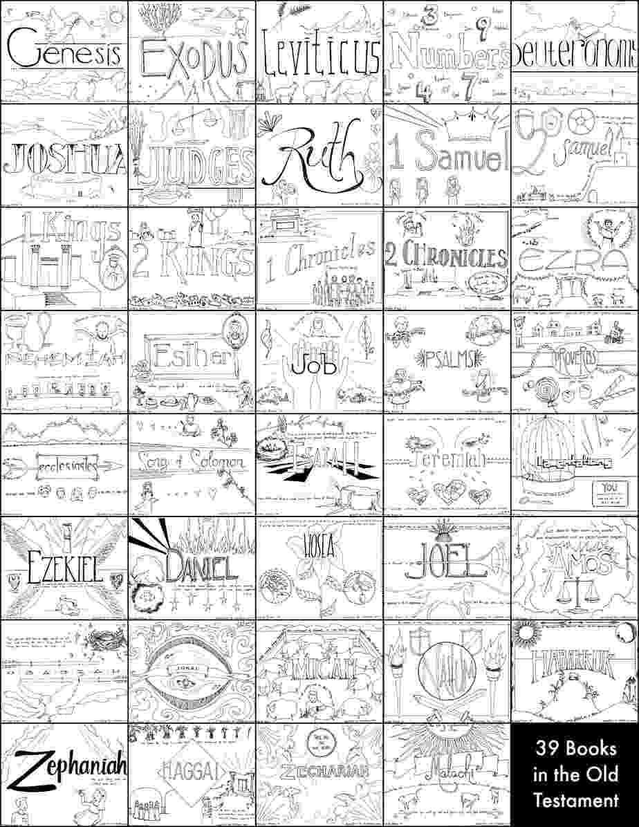 bible coloring pages for 2 year olds bible app for kids parent resources onehope olds 2 for year coloring bible pages