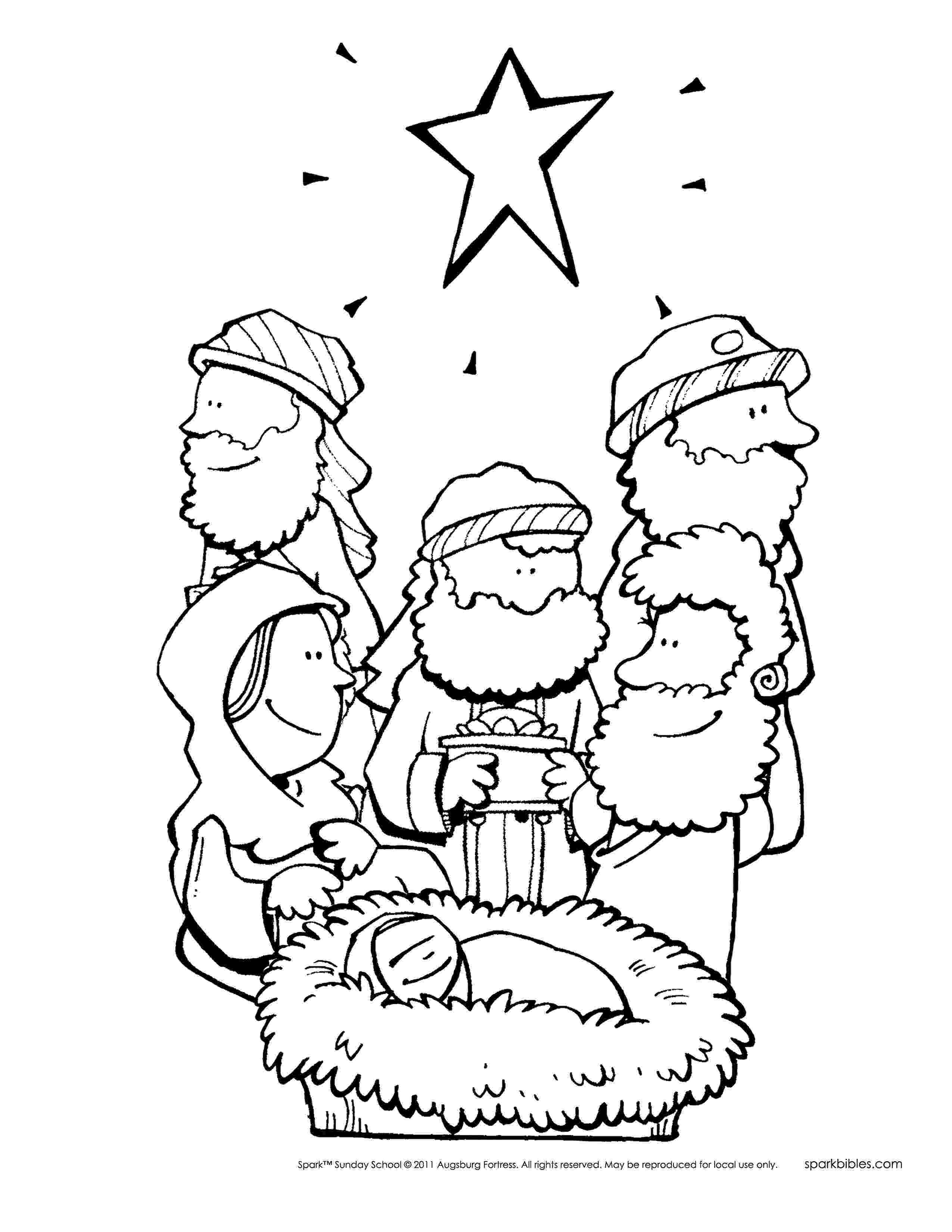 bible coloring pages for 2 year olds doodle art pray nice coloring page for older kids 2 olds year bible coloring for pages