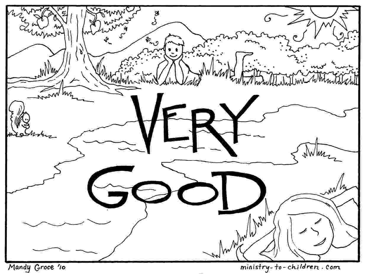 bible coloring pages for 2 year olds easter coloring page pages for coloring year bible 2 olds