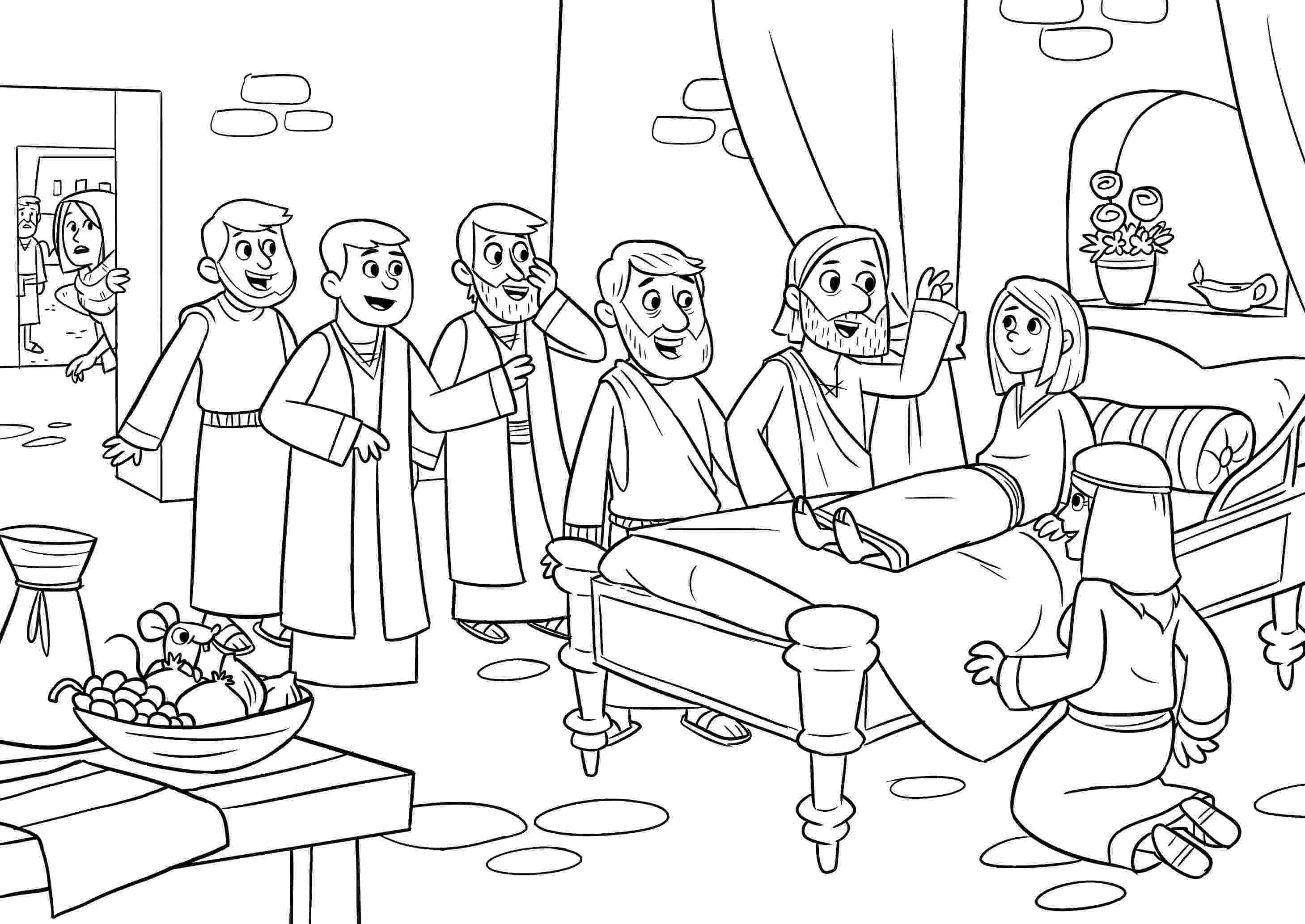 bible coloring pages for 2 year olds free drawing worksheets at getdrawingscom free for 2 bible for pages coloring year olds
