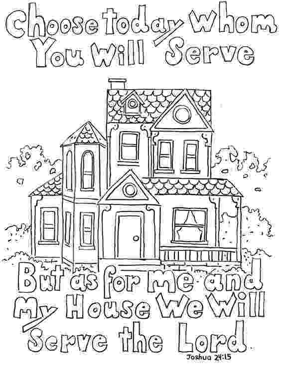 bible coloring pages for 2 year olds free printable christian coloring pages for kids best pages coloring bible olds year for 2