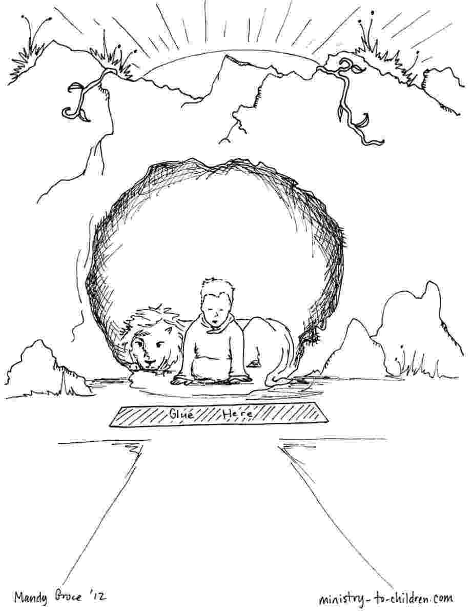 bible coloring pages for 2 year olds job bible story coloring page vbs 2015 heroes of the old year 2 coloring bible olds pages for