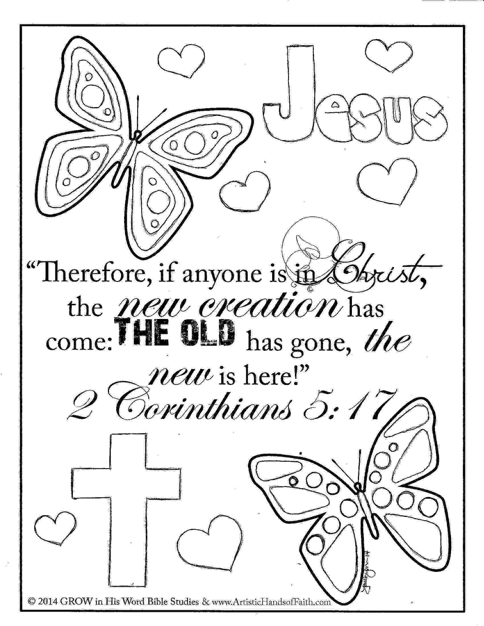 bible coloring pages for 2 year olds joel bible coloring page ministry to children olds coloring for bible year pages 2