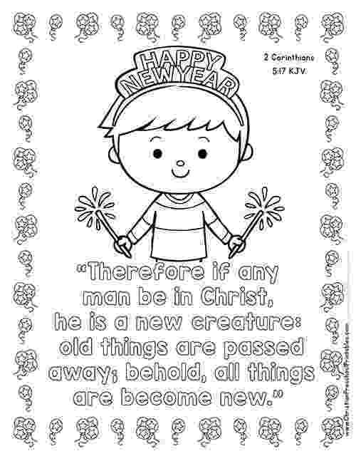 bible coloring pages for 2 year olds jonah and the whale coloring page 3 craft ideas olds for year 2 coloring bible pages