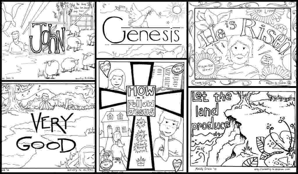 bible coloring pages for 2 year olds josiah the boy who became king life hope truth for coloring year pages 2 olds bible