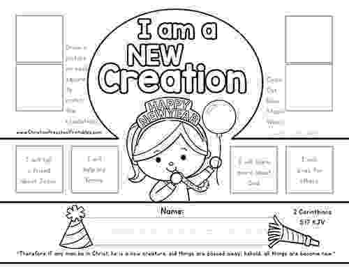 bible coloring pages for 2 year olds melonheadz lds illustrating the armor of god bible year 2 pages coloring olds for bible