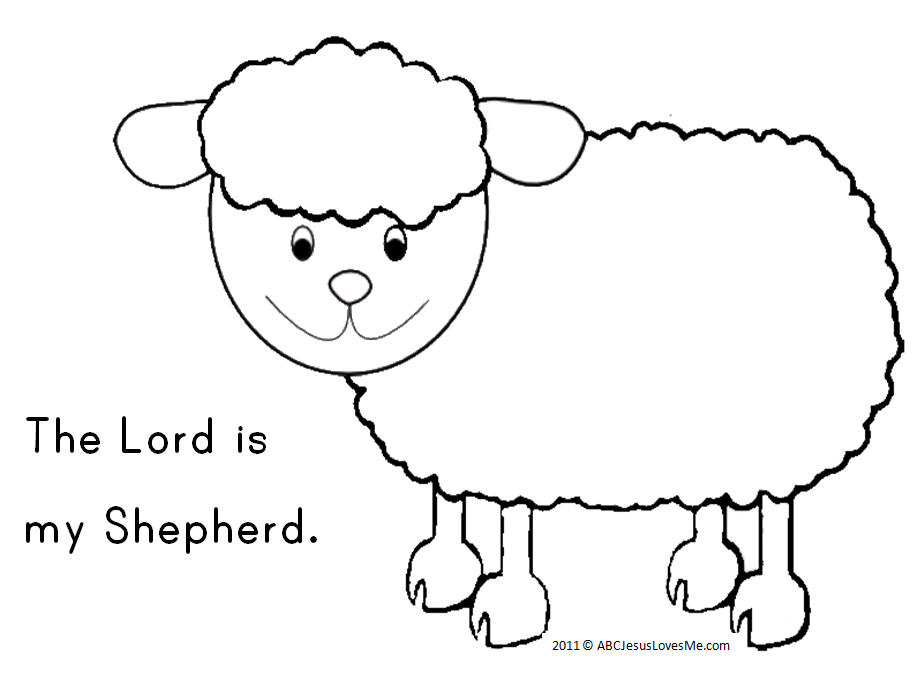 bible coloring pages for 2 year olds new year39s bible printables christian preschool printables pages for year olds bible 2 coloring